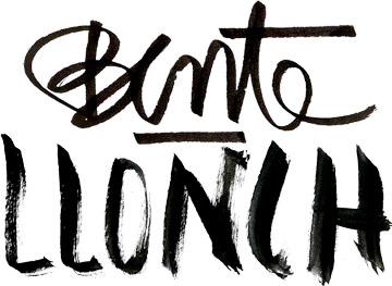 bertallonch.com