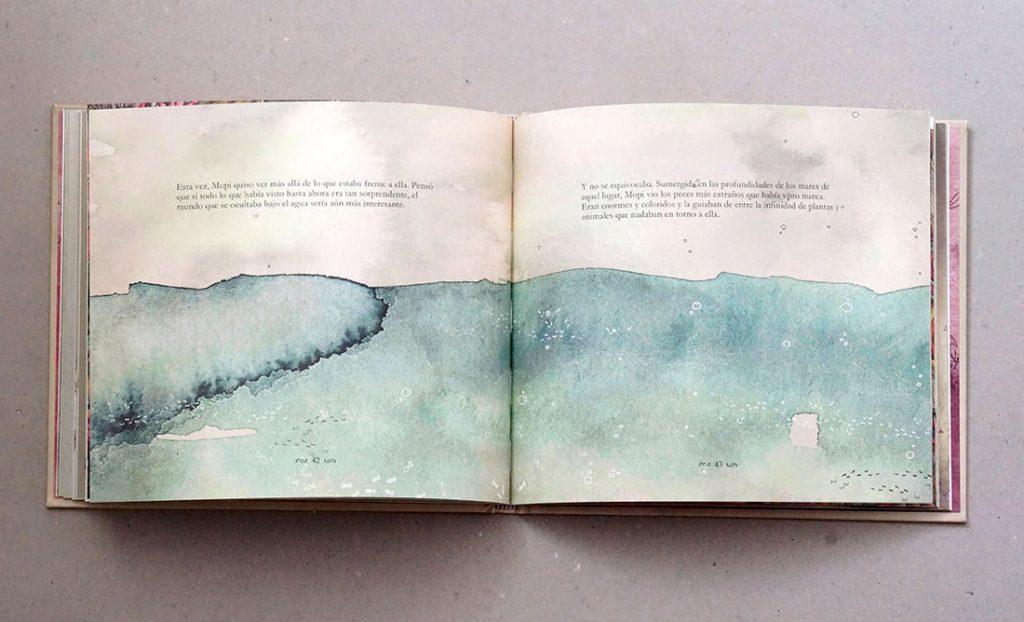 Libro-mopi3