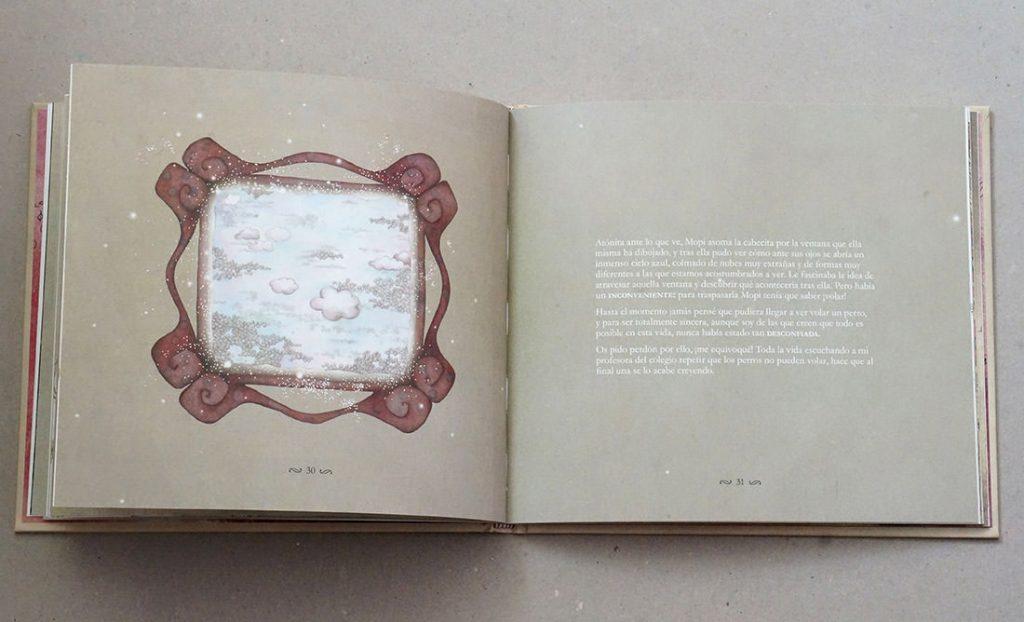 Libro-mopi5