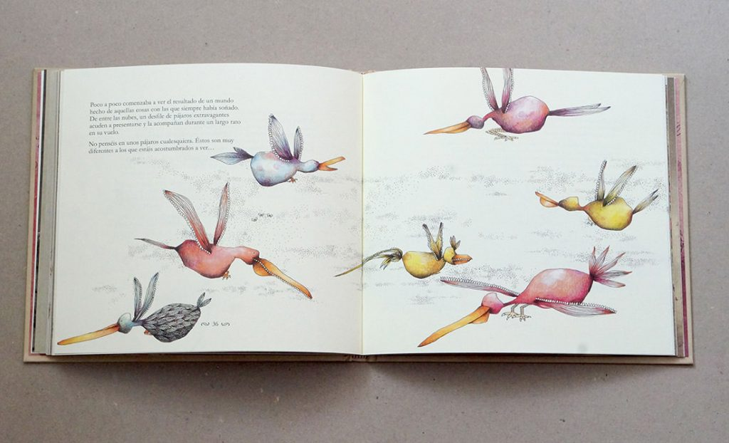 Libro-mopi6