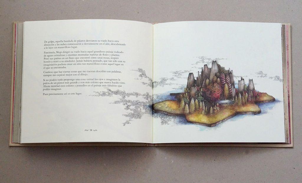 Libro-mopi7